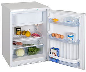 купить дешевый холодильник в интернет