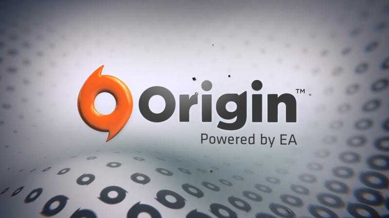 скачать бесплатно программу Origin на русском - фото 5