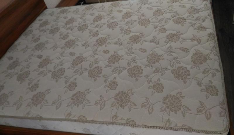 Боровичи матрас comfort боннель отзывы купить матрас 80х200 недорого красноярск