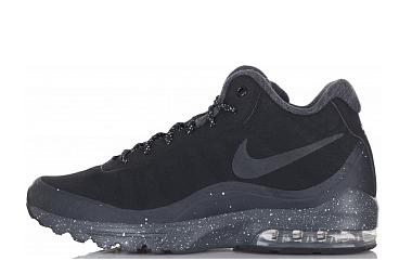 6793a653 Кроссовки женские Nike Air Max INVIGOR MID   Отзывы покупателей
