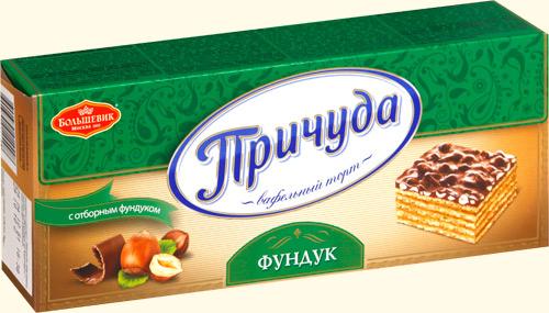 Рецепт: вафельный торт со сгущенкой все рецепты россии.