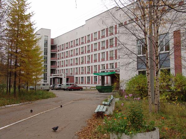 3 детская больница минск платные услуги телефон регистратуры минск