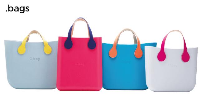 1ff88ac25cd6 Сумка O Bag Classic | Отзывы покупателей