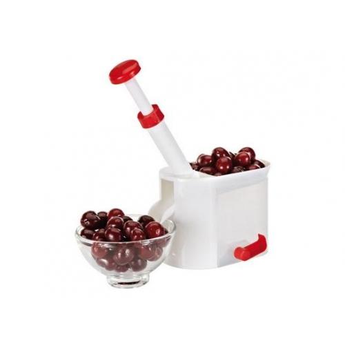 Helfer hoff машинка для удаления косточек из вишни