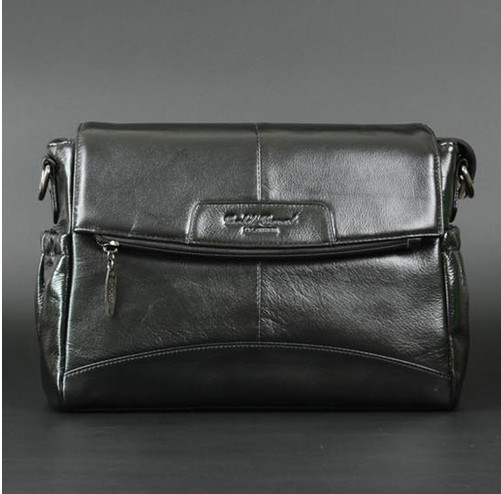 079b0832f7c7 Сумка Женская Gold Coral 2015 New Fashion women handbag brief pattern  shoulder bags messenger genuine leather