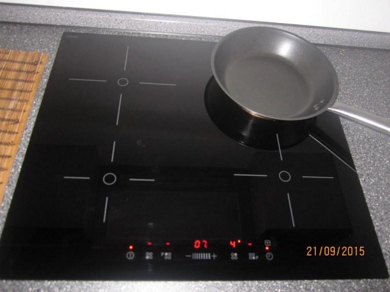 Икеа плита электрическая инструкция