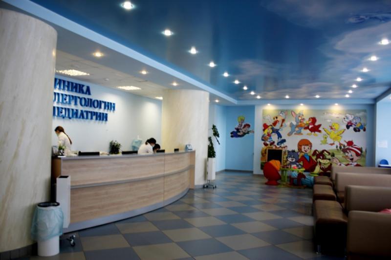 Детская поликлиника 2 на кочетова великий новгород врачи