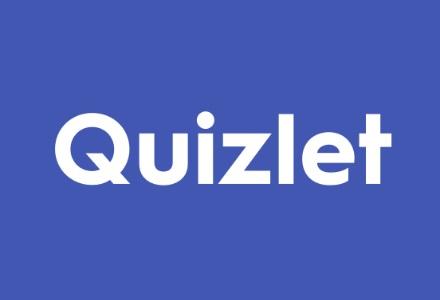 Картинки по запросу quizlet