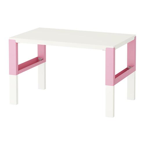 детский письменный стол Ikea поль отзывы покупателей