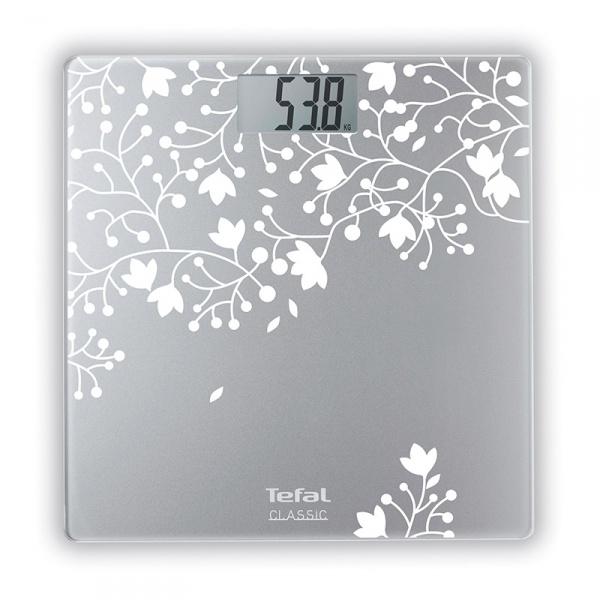 Напольные электронные весы инструкция
