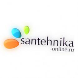 Сантехника-онлайн.ру - интернет-магазин сантехники   Отзывы покупателей 7944993df5a