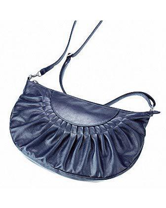 """Женская сумка  """"Рэнни """".  Изготовлена из высококачественного..."""