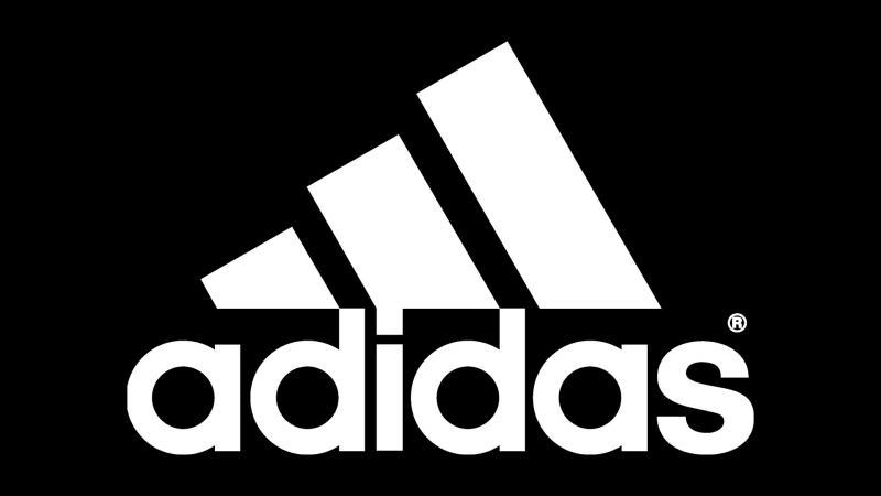 nike air max 30 40 chaussure de course - www.adidas.ru - ?���ߧ�֧�ߧ֧�-�ާѧԧѧ٧ڧ� Adidas + ����� �٧ѧܧѧ٧ѧߧߧ�� �ӧ֧�� ...