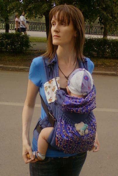 Эрго рюкзаки гусленок рюкзак школьный винкс winx арт.811d6/w