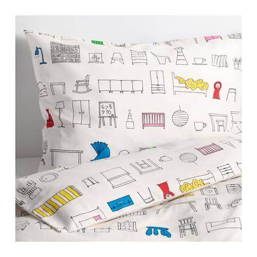 Диспенсеры для туалетной бумаги и полотенец