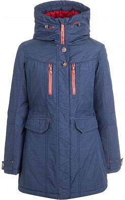 7b851ae635ff1 Куртка женская Outventure LWT1015M54   Отзывы покупателей