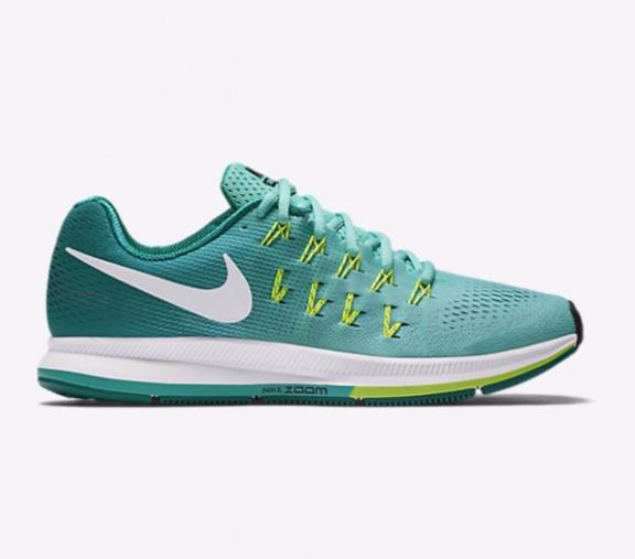 8bfd761c Кроссовки Nike AIR ZOOM PEGASUS 33   Отзывы покупателей