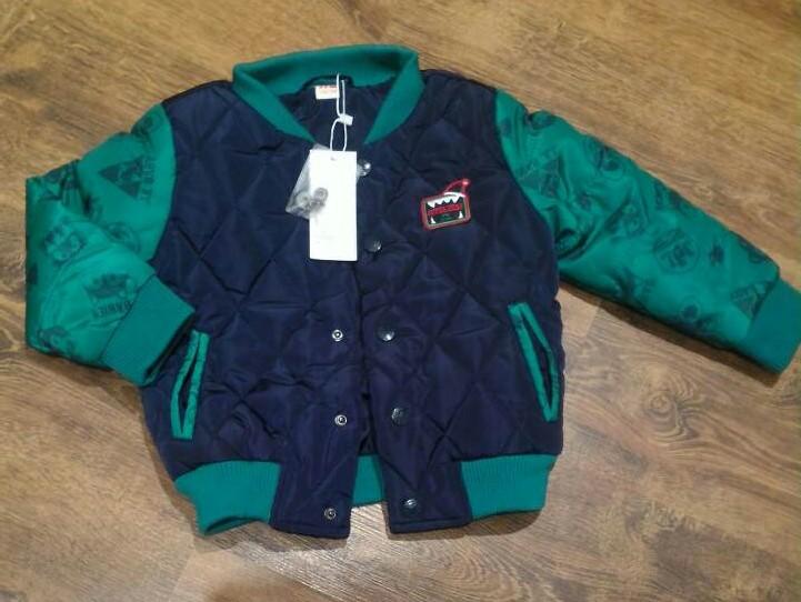 bbf52d11e Куртка AliExpress baby boys winter coats boys jackets kids outwear ...