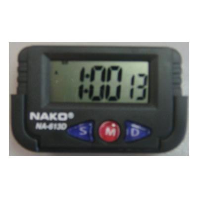 Nako Na-613c инструкция читать - фото 5