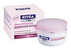 Косметика крем для сухой кожи