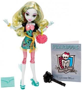 Купить куклы монстер хай алиэкспресс