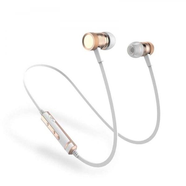 беспроводные наушники Aliexpress Sound Intonate H6 Brand Bluetooth