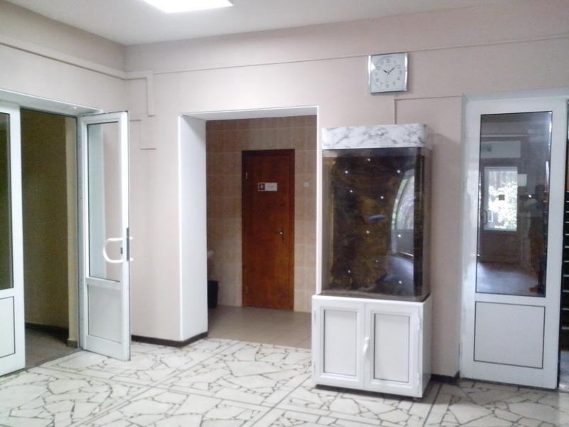 Лечение псориаза Белоруссии цены