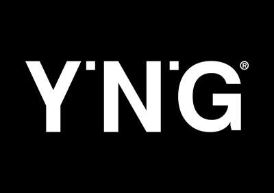YNG, Сеть магазинов | Отзывы покупателей