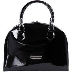 ARCADIA женские сумки   Отзывы покупателей 96a4aa09706
