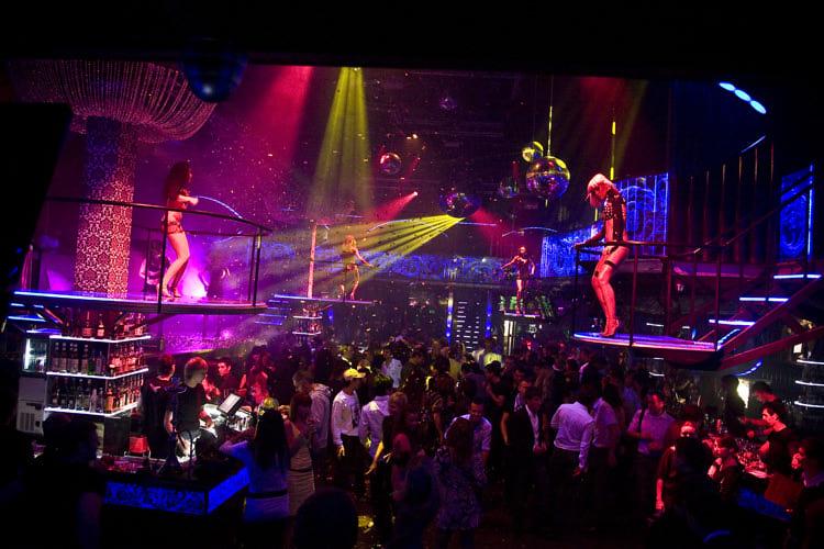 Я в ночном клубе бархат ночные клубы воронежа в северном