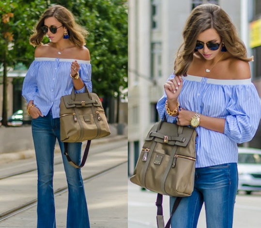 de2deecf316 Блузка AliExpress Casual Blouse Summer Tops Beach Casual Clothing Fashion  New Women Lady Clothes Tops Sexy Off Shoulder - отзывы