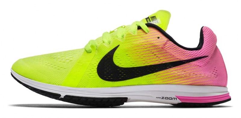 c98f4d90 Кроссовки Nike ZOOM STREAK LT 3 OC   Отзывы покупателей