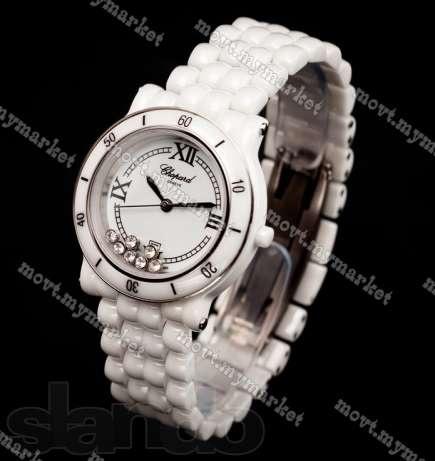 Наручные часы chopard часы хелиос купить