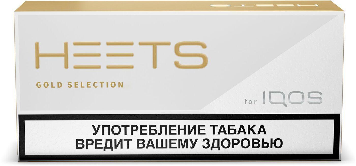 Табачные стики iqos heets selection сигареты оптом владикавказ цена прайс