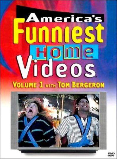 Самое смешное видео фото 67-804