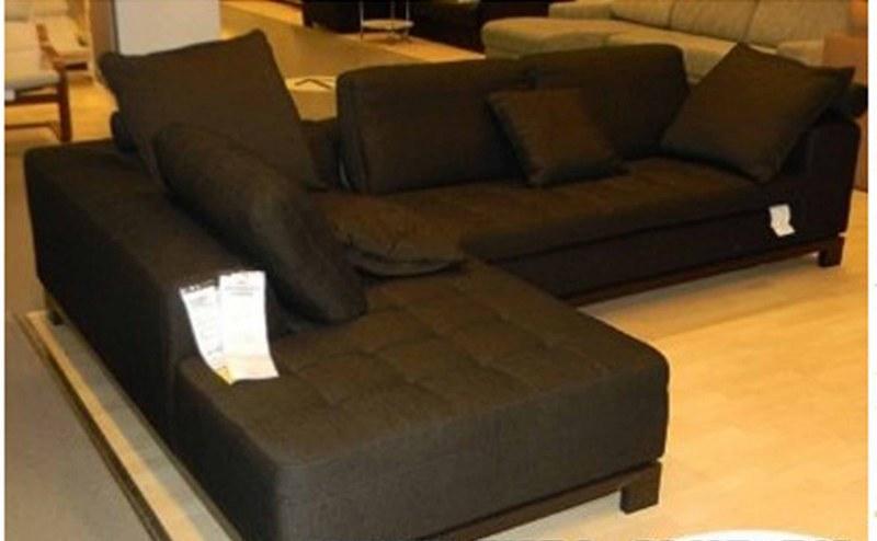 угловой диван кровать икеа кламби отзывы покупателей