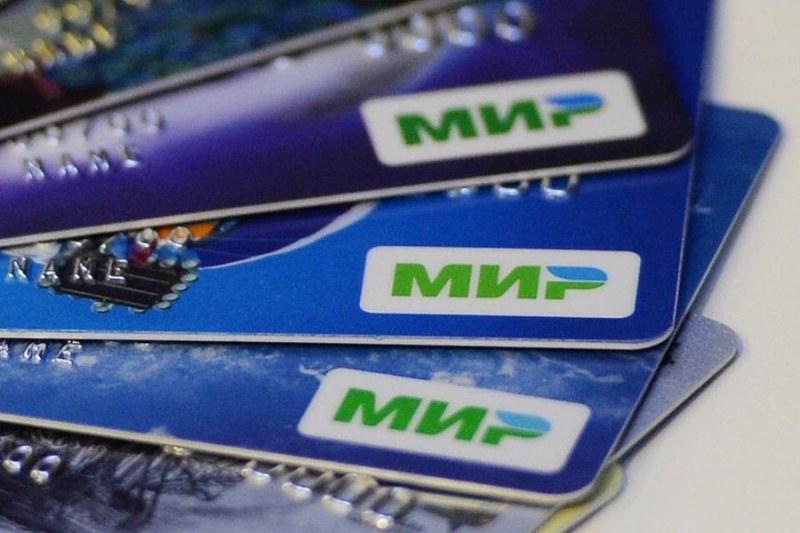 Как взять кредит для открытия малого бизнеса с нуля в казахстане