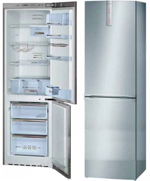 Холодильник Восн Инструкция - фото 7