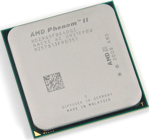 процессоры Amd отзывы - фото 11