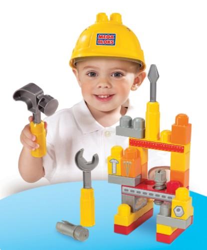 Картинка юный строитель