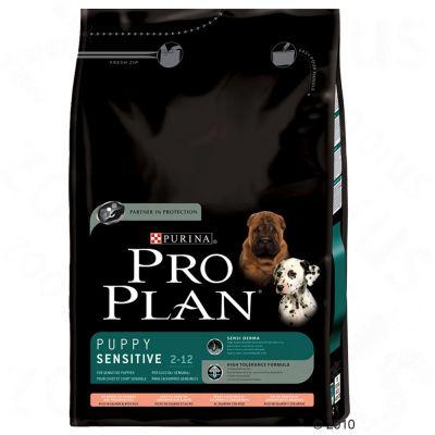 Pro plan корм отзывы для собаки