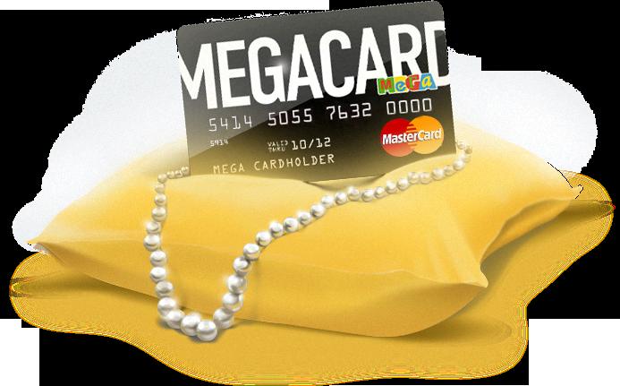 Оформление кредита онлайн во все банки одной заявкой без отказа