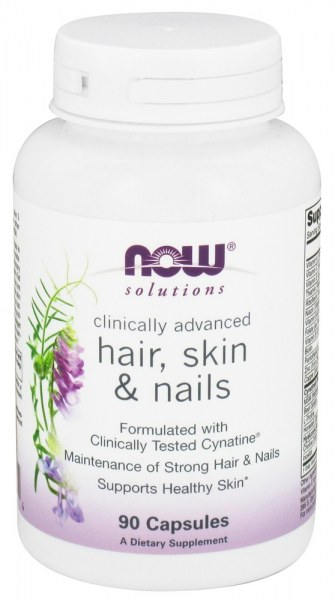 Кератиновое восстановление волос magic keratin от kapous