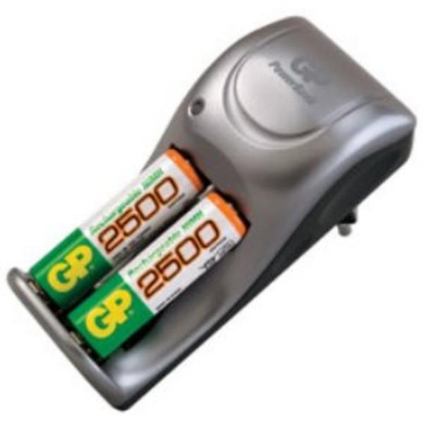 Инструкция gp зарядное устройство powerbank