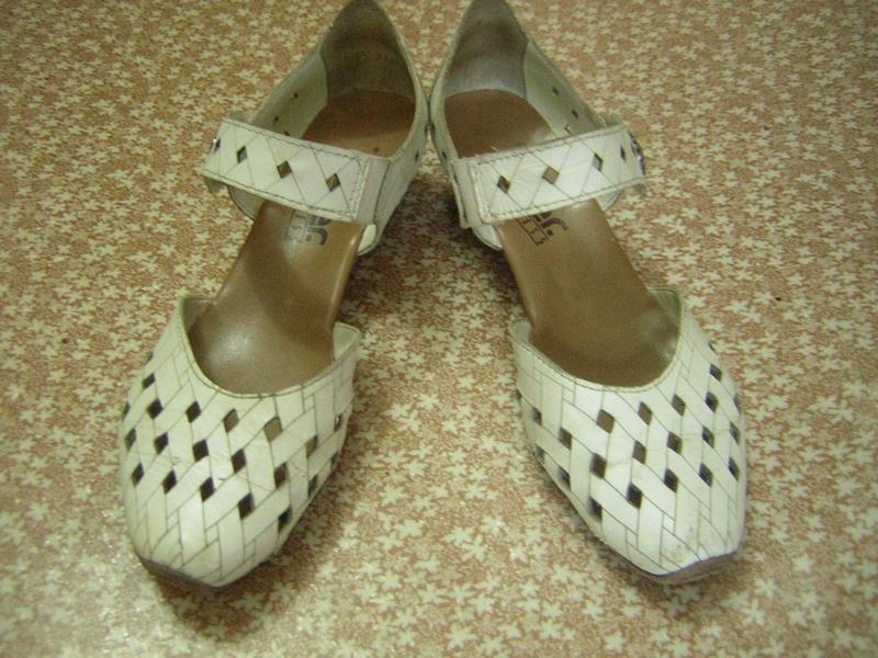 Женская обувь каталог