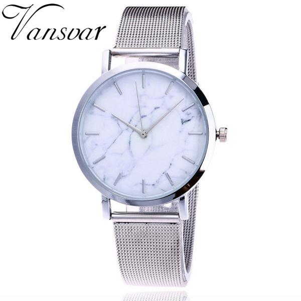 Часы наручные али наручные часы мужские слава официальный сайт