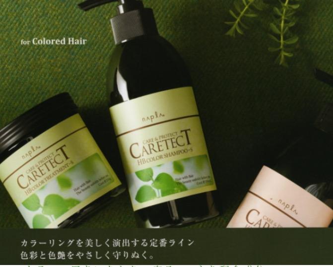 Calvin Klein Calvin отзывы - Мужская парфюмерия - Первый