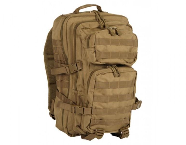 Рюкзак mil tec отзывы мужские кожаные сумки и рюкзаки