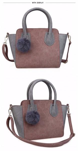529f4eeb4482 Сумка Женская Aliexpress 2016 Spring Smiley PU Leather Tote Bag Women  Trapeze Fashion Designer Handbags High Quality Ladies Bags Vintage  Crossbody Bags - ...