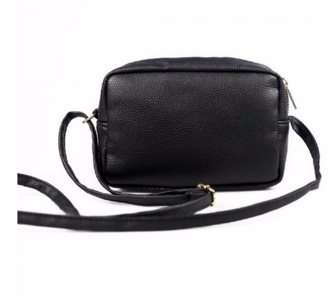 Women Small Square Handbag Shoulder Crossbody Messenger Bag Satchel Tote Purse